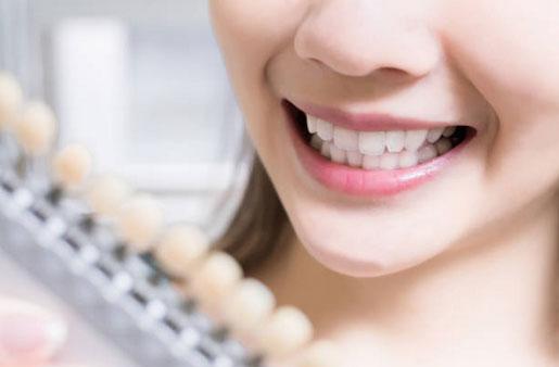 Teeth Whitening in Millbrae, CA - Donald Yang DDS